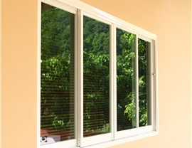 Replacement Windows - Energy Efficient Windows Photo 4