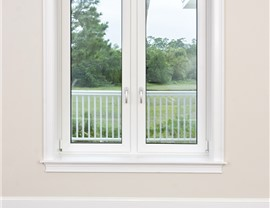 Replacement Windows - Casement Windows Photo 2