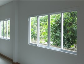 Replacement Windows - Energy Efficient Windows Photo 3