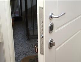Doors - Security