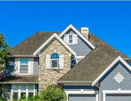 DreamHome Roofing