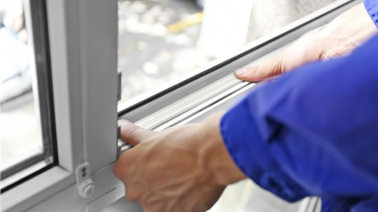 Factory-Trained, Certified Installers