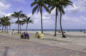 hollywood-beach