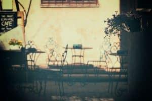 cafe-demetrio