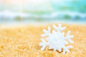 snow-on-the-beach