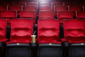 movie-theatre-seats