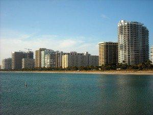 bal-harbour-beach