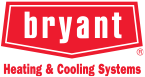 bryant heating cooling systems