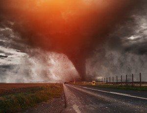 tornado-1959