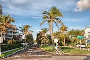 street in royal palm beach florida