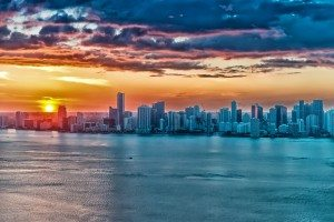night-panorama-miami