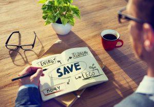 Avoiding High Energy Bills During Summer