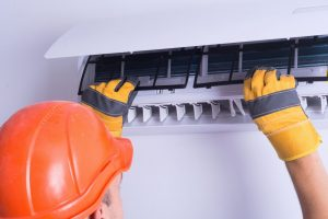 4 Reasons to Consider an Air Conditioning Maintenance Plan