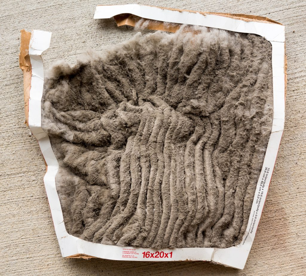 dirty-busted-air-filter-needs-to-be-replaced-direct-ac-blog