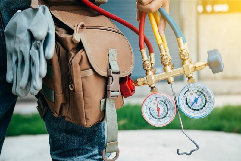 Why You Need Preventative HVAC Maintenance