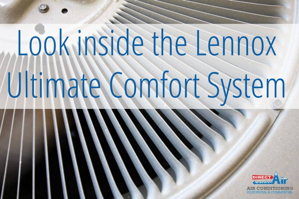 inside-the-lennox-air-conditioning-ultimate-comfort-system