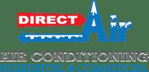 Direct AC