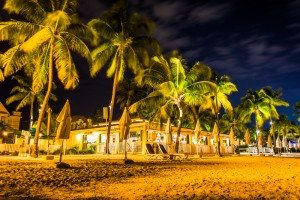 patio-bar-west-palm-beach