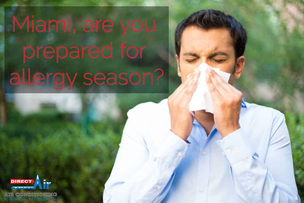 are-you-ready-for-spring-allergy-season-in-miami