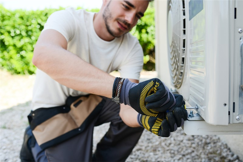 Goodman vs. York: Which AC Brand Is Right for You?