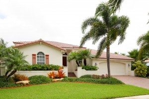 house in greenacres florida
