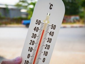 thermometer-heat-wave