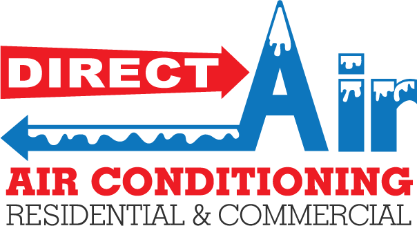 Direct Air Conditioning, Inc.