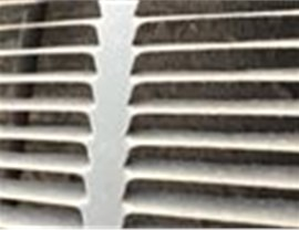 Air Quality - Air Duct Cleaning Photo 4