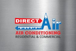 Save 25% on the Direct AC Platinum Package
