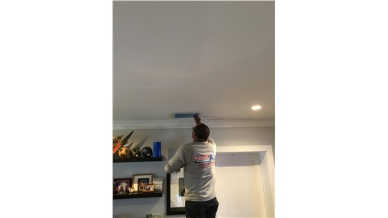 Direct AC Duct Cleaning Services