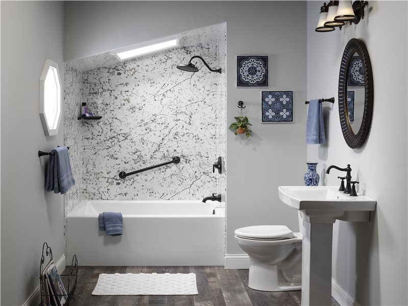 Top 6 Trends to Make the Most Out of Your Bathroom Remodel
