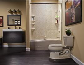 Bathroom Remodeling Photo 1