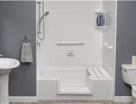 Bathtubs Photo 2