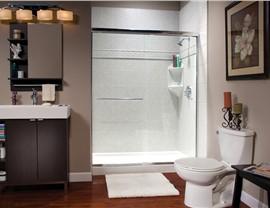 Showers Photo 2