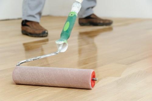 5 Reasons to Coat Your Basement Floor in the Winter
