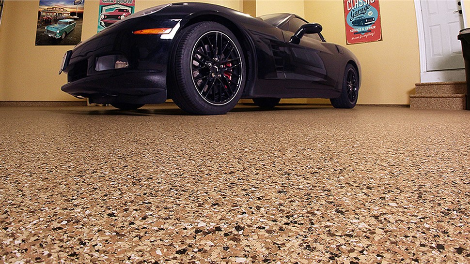 Independence mo garage floor coatings kansas city mo garage floor floor finishes photo 1 solutioingenieria Image collections