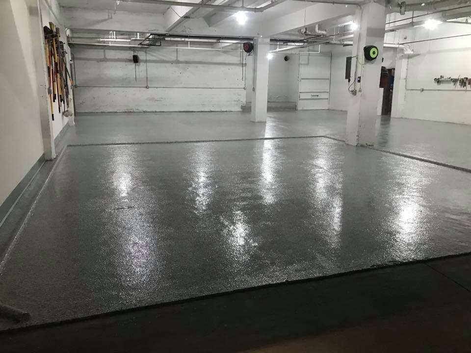 gardner flooring topeka ks gurus floor