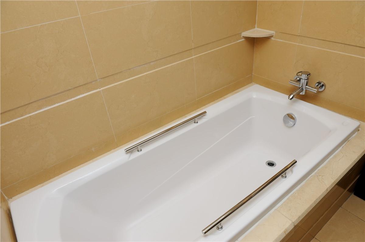 rock planet baths tub bathtub bath liners company river cost liner