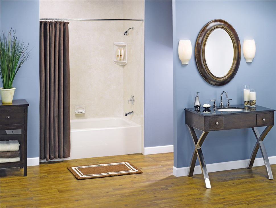 product warranty - Bathroom Remodel Lansing Mi