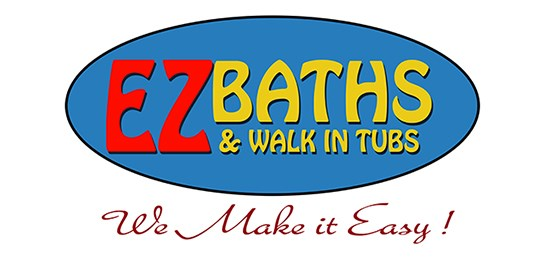 Welcome to the New EZ Baths Website