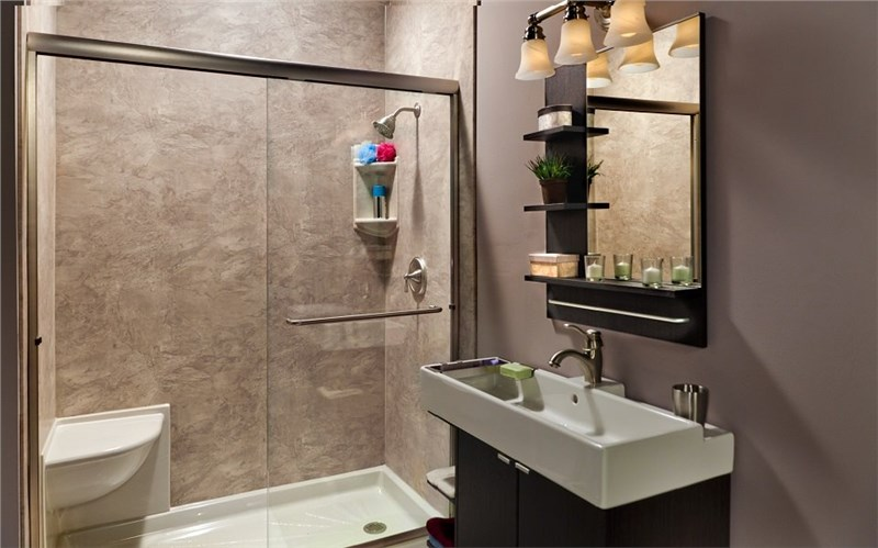 What to Consider When Choosing a Walk-in Bathtub in Shreveport