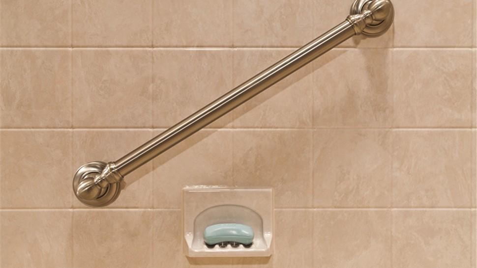 Bath Accessories Photo 1