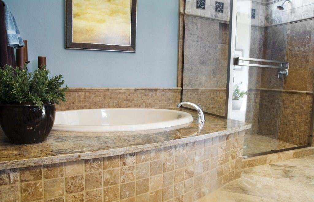 4 Tips to Keep Your Bathroom Remodel on Budget