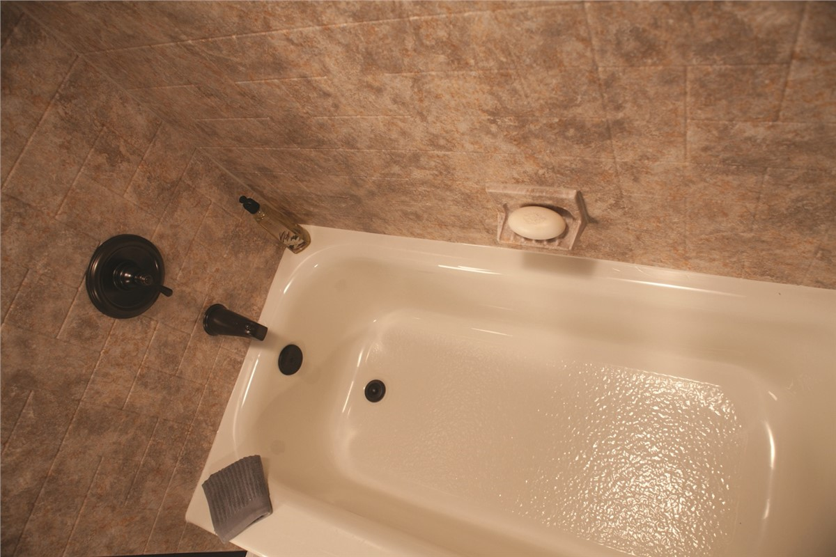 Baton Rouge Baths   Bathtubs in Baton Rouge   Bathtub Company   EZ Baths
