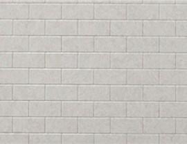 EZ Bath - Wall Pattern