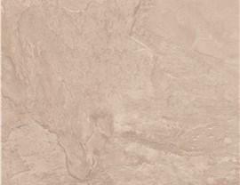 EZ Bath - Shower Base Colors