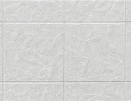 EZ Bath - Wall Pattern