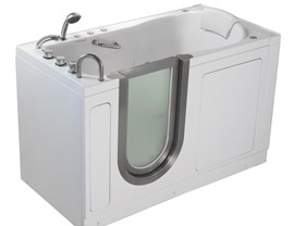 Walk-In Tubs: Styles Photo 4
