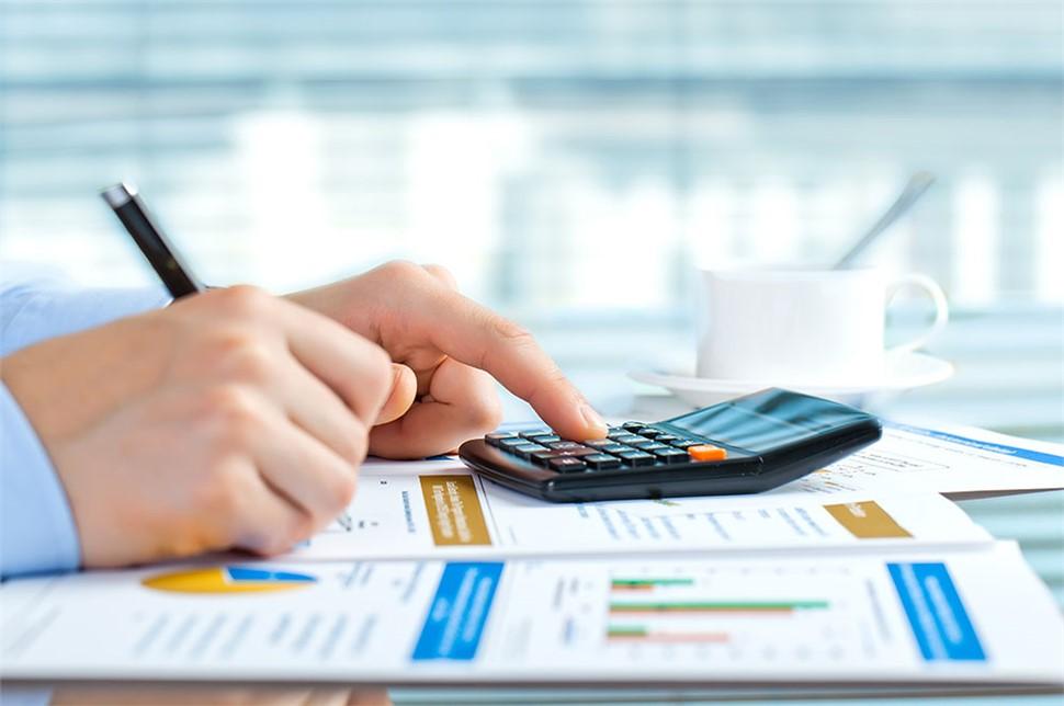EZ Baths Financing