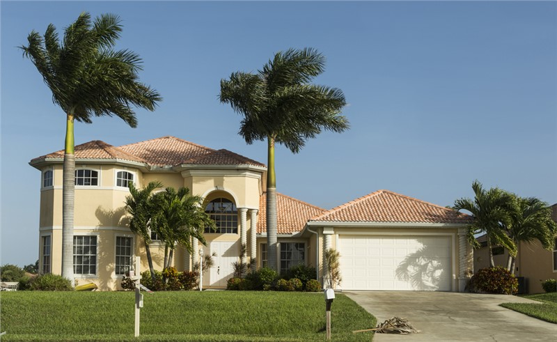 How to Prepare Your Windows for Hurricane Season